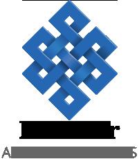 Dresner logo