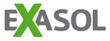 Board Technology partner: Exasol - MPP in-memory database for analytics
