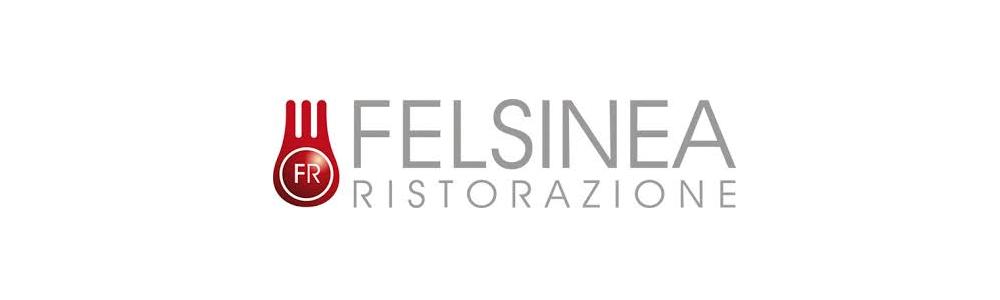 Felsinea Ristorazione - Case Study