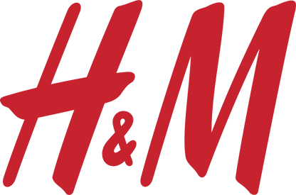 H&M & BOARD