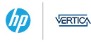 Board Technology partner: HP Vertica - SQL Database platform for big data analytics
