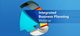 integrated_businessplan_webinar_400x300.jpg