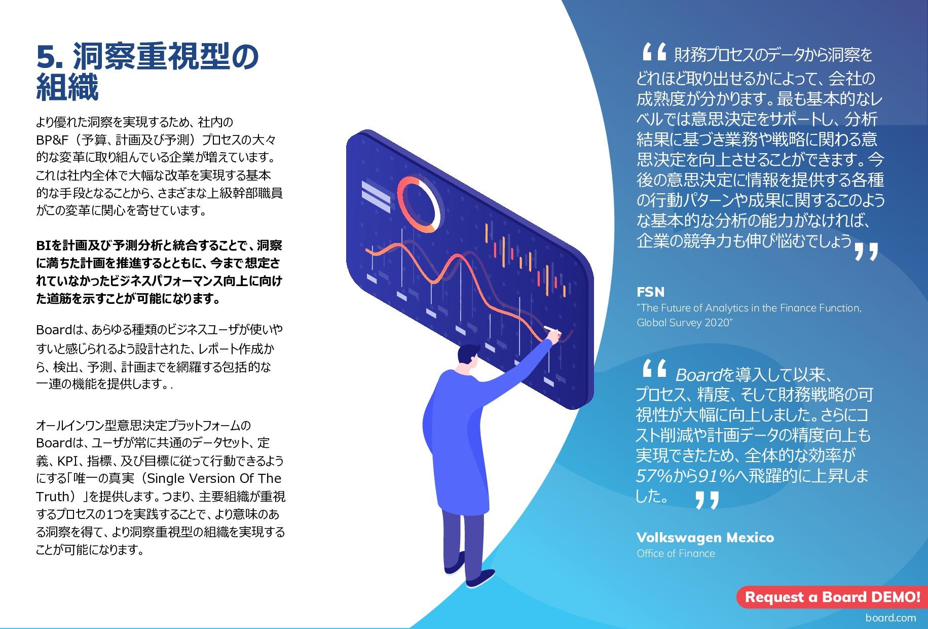 経営管理10の重要トレンドー予算、計画、予測   Page 7