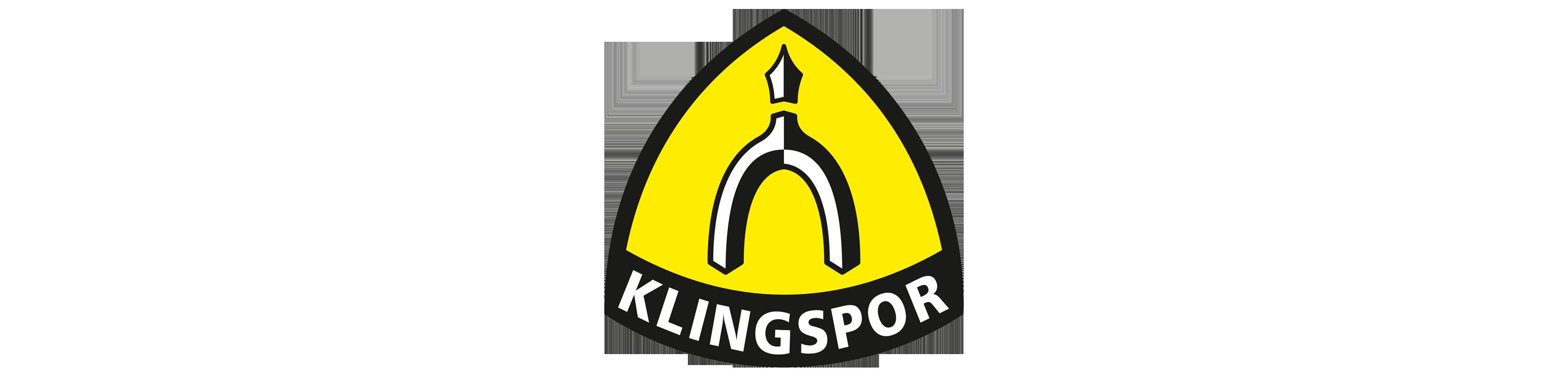 Klingspor - Case Study
