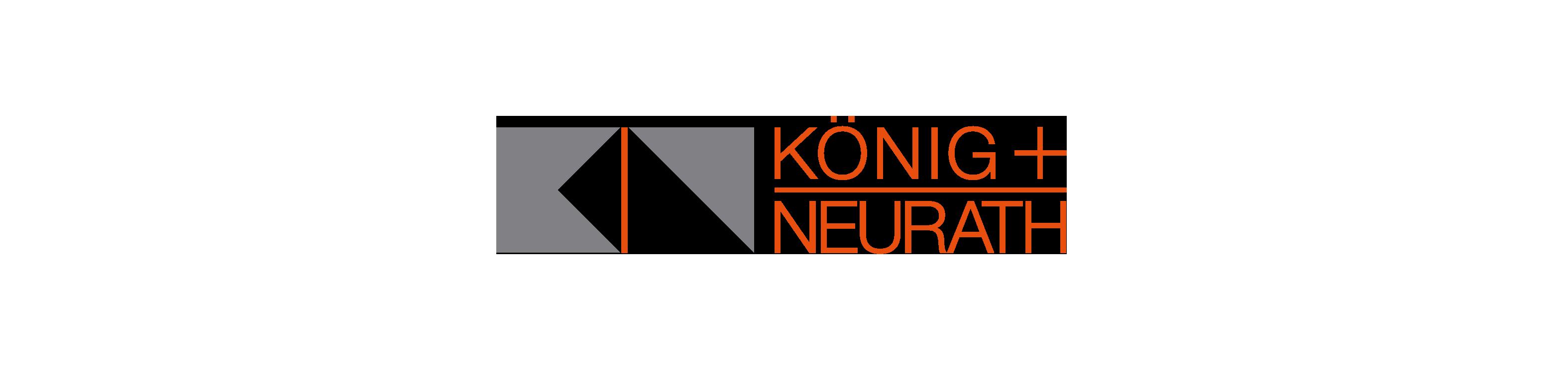 König Neurath - Case Study