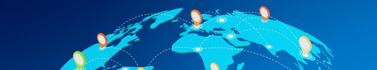 Webinar: Wie erreichen Sie eine vollintegrierte Supply Chain Excellence?
