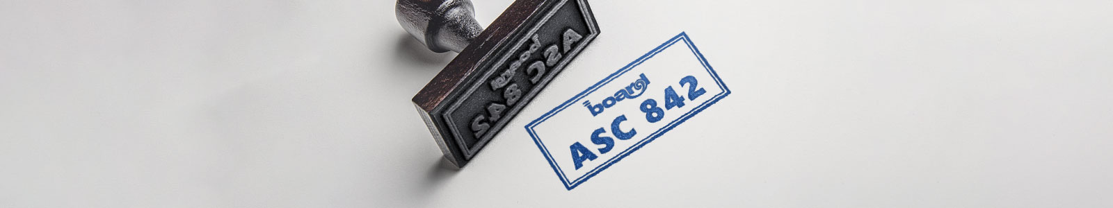 See the Future of ASC 842 Compliance with Board