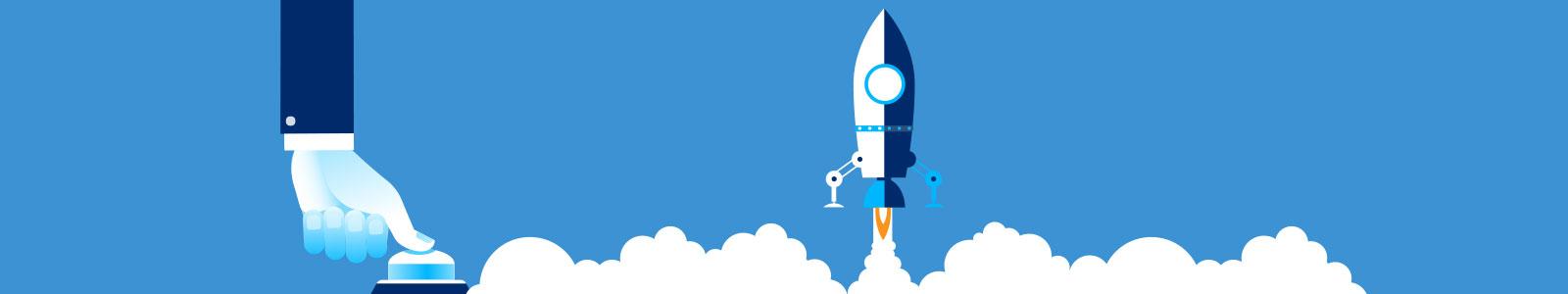 Strategien und Werkzeuge zur Verbesserung der Entscheidungsprozesse im Unternehmen