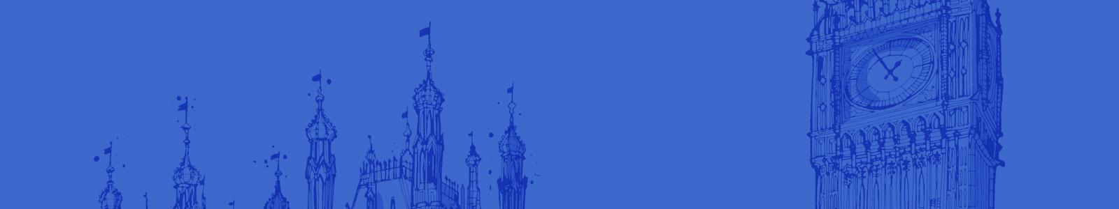 Gartner Data & Analytics Summit 2019