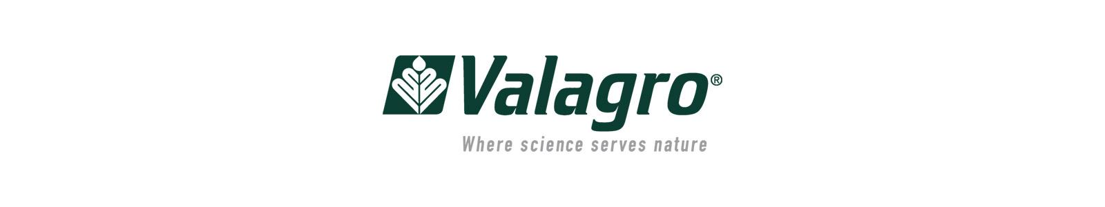 Valagro - Case Study
