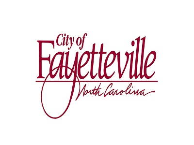 City of Fayetteville - Case Study