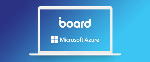 Integrated Business Planning for Finance with Board and Microsoft Cloud