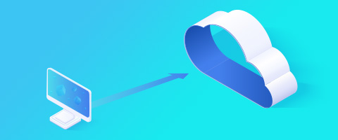 Why & How to Migrate to Board Cloud: Teleperformance Experience