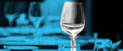 Wine and Dine with Board and CFO Solutions