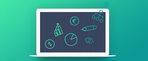 Advanced Analytics im Finanz- und Controlling-Bereich