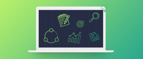 Adapt, Plan, Evolve: Transform Your Finance Processes in 2021