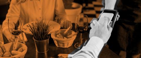Meet Board at the Restaurant Finance & Development Conference