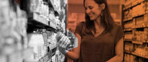 消費財メーカーの計画効率を最大化
