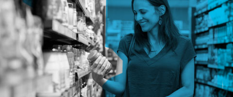 Transforming CPG Planning and Analytics with Integrated Business Planning
