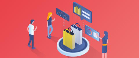 Integrated Retail Planning