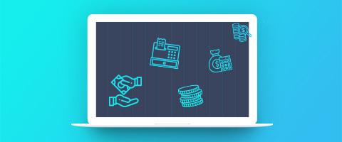Pharma: Optimierte Steuerung durch verbesserte Liquiditätsplanung
