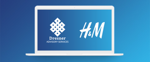Redefining BI and Planning: A Webinar with Howard Dresner and H&M
