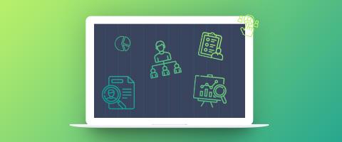 Intelligente Personalplanung: So managen Sie Ihre Belegschaft heute