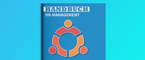 """HR & Business Intelligence – Fachartikel aus dem Buch """"New Work: Die Digitalisierung der Arbeitswelt"""""""