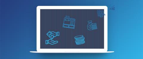 Liquiditätssteuerung auf Wochenebene – Cash Reserve oder Unterdeckung?
