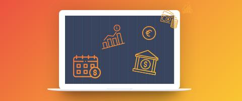 Planificación Financiera como estrategia para innovar sosteniblemente