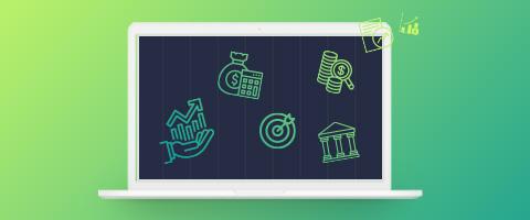 Private Equity: Integriert, Effizient & Nachhaltig - Portfoliosteuerung in Board