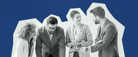 HR ANALYTICS: Cómo conectar la gestión del talento con la estrategia de negocio