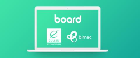Bimac Controllers Day Digital edition