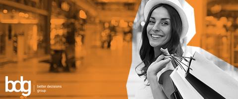 Integrated Business Planning für Retail I