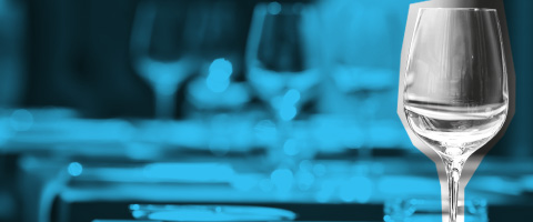 Optimizing Restaurant Operations with Data and Insights