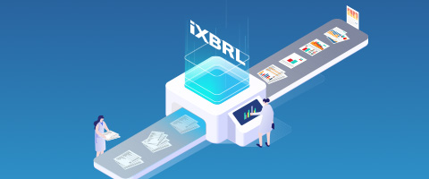 Board iXBRL Connector: One thing off your to-do list
