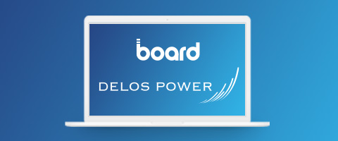 Customer Story: Delos Power
