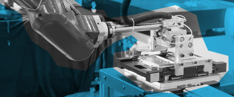 Driving Manufacturing Efficiency with Integrated Business Planning