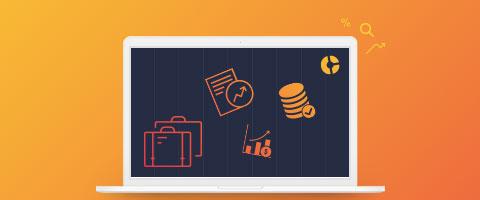 Análisis, planificación y previsión para firmas de servicios profesionales