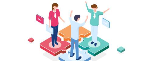 Customer Connect Webinar - Northern Europe