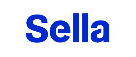 """Analytics & Planning as a Platform"" at Sella Group"