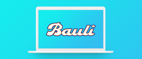Customer Story: Bauli