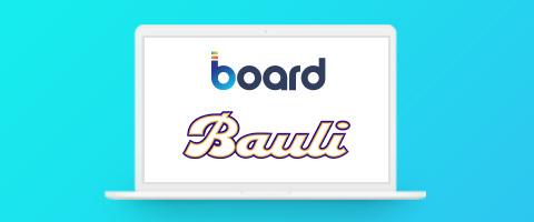 Customer Story: Bauli