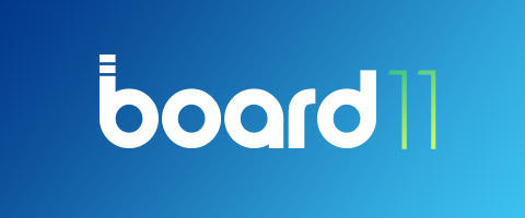 Hands-on Interactive Workshop: Board 11