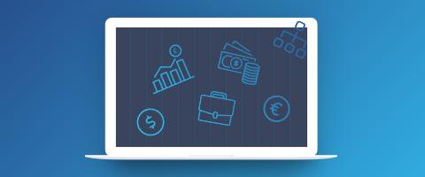 Come trasformare l'Analytics nell'Office of Finance: