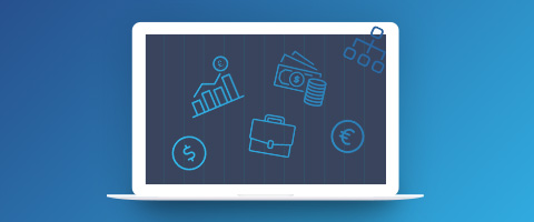 Une nouvelle approche du Reporting et de l'Analyse pour les directions financières