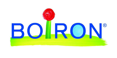 Customer Story: Boiron Italy