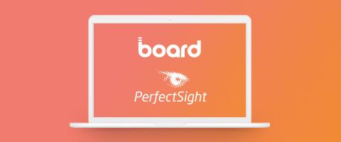 Améliorer ses prévisions grâce au moteur prédictif de Board