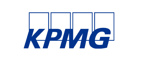 KPMG Germany