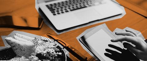 Virtual Lunch | Digitale Transformation & Unternehmenssteuerung